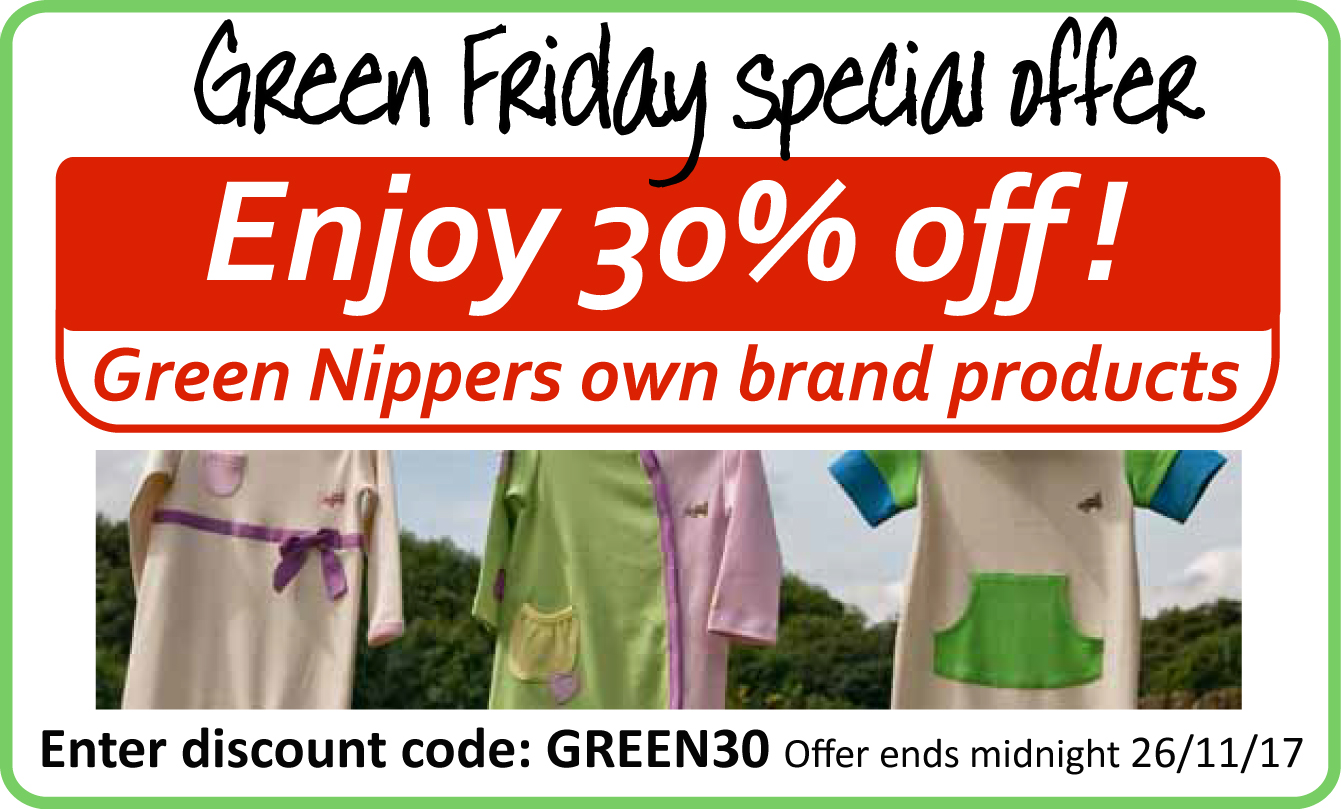 green-nippers-30-discount-offer-black-friday-offer-2017.jpg